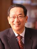 北川 正恭 早稲田大学政治経済学術院教授
