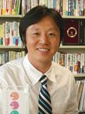 中村 健(早稲田大学マニフェスト研究所 次席研究員)